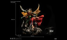 XM Studios Super Sons - Rebirth