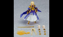 Max Factory Figma 543 - Alice Synthesis Thirty