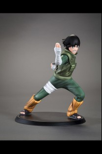 Tsume | ROCK LEE DXTRA