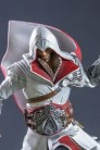 Tsume Art Assassin's Creed Ezio's Fury HQS